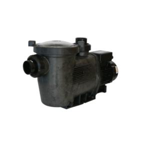 bơm lọc hydrostar MKIII